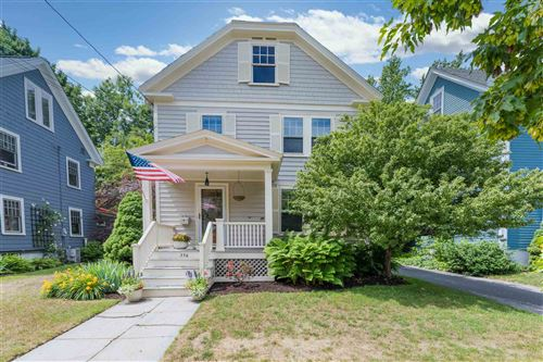 Photo of 356 Richards Avenue, Portsmouth, NH 03801 (MLS # 4814565)
