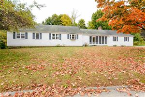 Photo of 1 Westwood Circle, Dover, NH 03820 (MLS # 4781566)