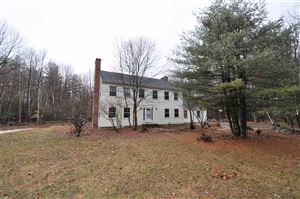 Photo of 7 Audley Divide, Bow, NH 03304 (MLS # 4744567)