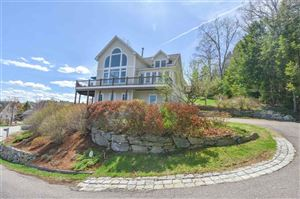 Photo of 36 Rose Point, Laconia, NH 03246 (MLS # 4750567)
