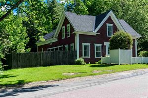 Photo of 11 Taber Hill Road, Stowe, VT 05672 (MLS # 4760567)
