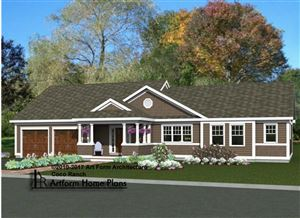 Photo of Lot 67 Apple Way #67, Epping, NH 03042 (MLS # 4686569)