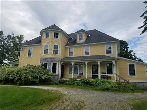 Photo of 465 Arch Street, Pittsford, VT 05763 (MLS # 4719569)