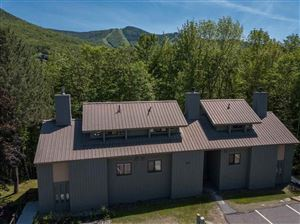 Photo of 47-1 Clearbrook Road #1, Lincoln, NH 03251 (MLS # 4758569)