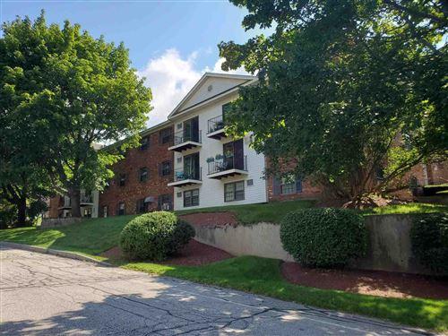 Photo of 2 Bristol Court #342, Derry, NH 03038 (MLS # 4875569)