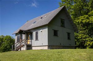 Photo of 225 East Road, Milton, VT 05468 (MLS # 4756570)