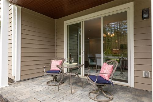 Photo of 7 Willey Creek Road #101, Exeter, NH 03833 (MLS # 4797570)