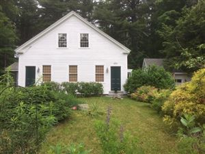 Photo of 1571 Main Street, Dublin, NH 03444 (MLS # 4760571)