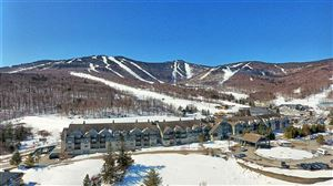 Photo of AA DUP GRAND HOTEL 164 III (BUEHLER), Killington, VT 05751 (MLS # 4773571)