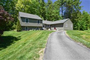 Photo of 115 Pinecrest Drive, Gilford, NH 03249 (MLS # 4757572)