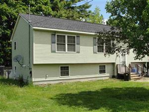 Photo of 156 East Main Street, Conway, NH 03818 (MLS # 4758572)