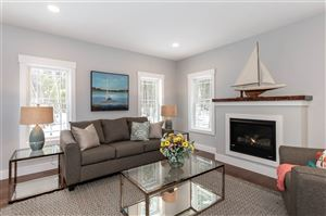 Photo of 33 Fawn Haven Drive, Wolfeboro, NH 03894 (MLS # 4685573)