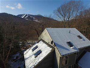 Photo of 158 Boulder Path Road, Waterville Valley, NH 03215 (MLS # 4727573)