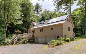 Photo of 239 Whipple Hill Road, Richmond, NH 03470 (MLS # 4752573)