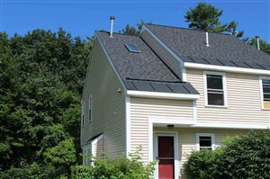 Photo of 24 Great Falls Drive, Concord, NH 03303 (MLS # 4761573)