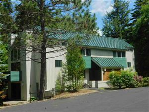 Photo of 103 Snows Brook Road #18, Waterville Valley, NH 03215 (MLS # 4762573)