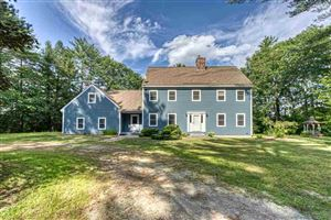 Photo of 428 Shaker Street, Sutton, NH 03260 (MLS # 4769573)