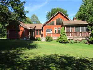 Photo of 1778 Fire Hill Road, Pittsford, VT 05763 (MLS # 4776573)