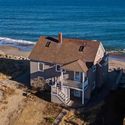Photo of 1056 Ocean Boulevard, Hampton, NH 03842 (MLS # 4801575)