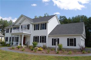 Photo of 133 County Road, Bedford, NH 03110 (MLS # 4738576)