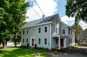 Photo of 1 Railroad Avenue, Newfields, NH 03856 (MLS # 4740576)
