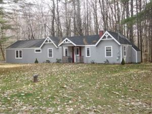 Photo of 32  Forty Acre Field Road, Moultonborough, NH 03254 (MLS # 4748576)