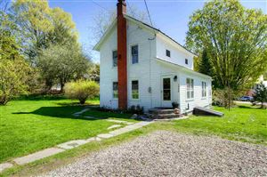 Photo of 2888 Vermont 153 Route, Pawlet, VT 05761 (MLS # 4752576)