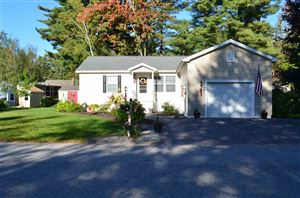 Photo of 24 Crestwood Drive, Concord, NH 03301 (MLS # 4784578)