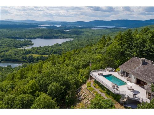 Photo of 304 Red Hill Road, Moultonborough, NH 03254 (MLS # 4796578)