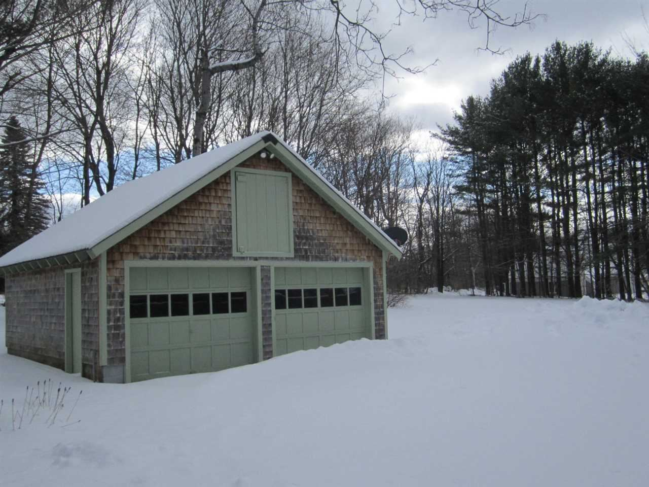 371 Little Sunapee Road New London Nh 03257 Mls 4779578 Listing Information North Andover Real Estate Real Living Real Estate
