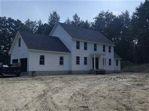 Photo of 320 Wallace Rd, Bedford, NH 03110 (MLS # 4749579)