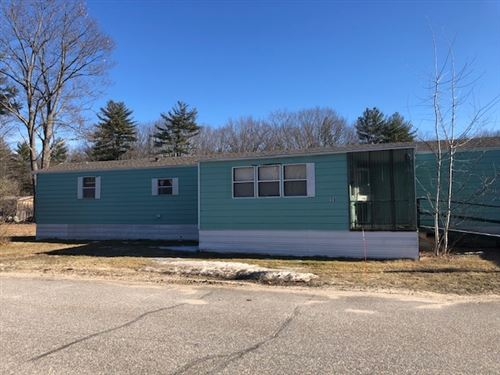 Photo of 39 Trade Wind Lane, Rochester, NH 03867 (MLS # 4800580)