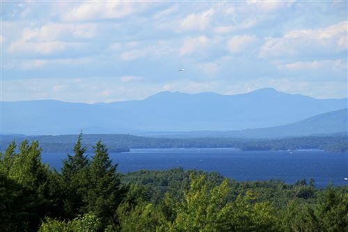 Photo of - Mount Major Highway/Route 11, Alton, NH 03810 (MLS # 4814580)