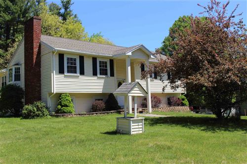 Photo of 13 Scenic Drive, Derry, NH 03038 (MLS # 4807581)