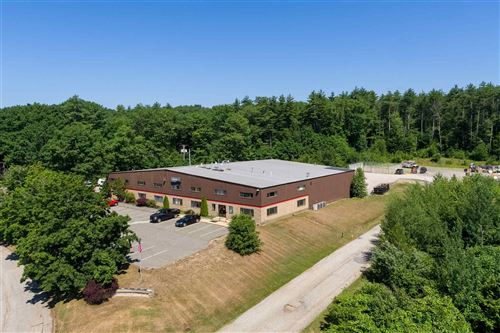 Photo of 334 Calef Highway, Epping, NH 03042 (MLS # 4861582)