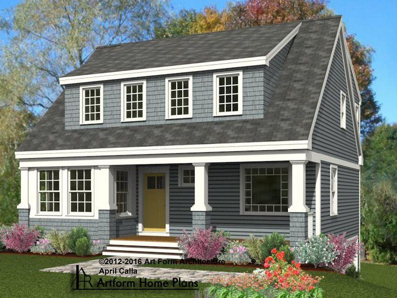 44 Carter Hill Road #Lot 3, Concord, NH 03301 - #: 4785582