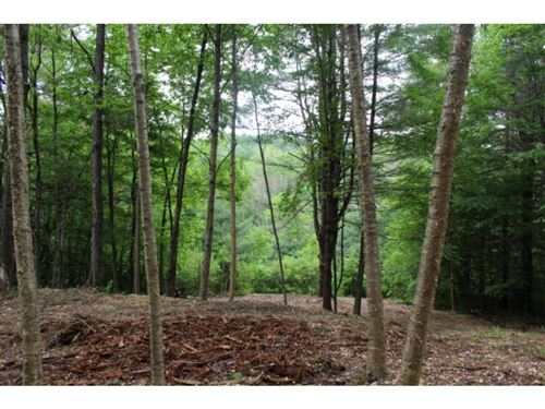 Photo of 00 Tucker Road, Woodstock, VT 05091 (MLS # 4409584)