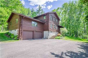 Photo of 97 Mammoth Road, Londonderry, NH 03053 (MLS # 4756584)