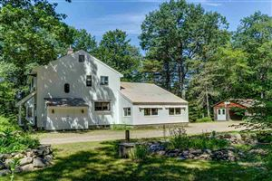 Photo of 174 Charlotte Point Road, Madison, NH 03849 (MLS # 4764584)