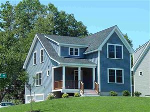 Photo of 1 Squire Way, Exeter, NH 03833 (MLS # 4784584)