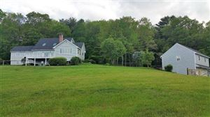 Photo of 23 Merrifield Road, Chesterfield, NH 03443 (MLS # 4700585)