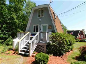 Photo of 1 E Bluff Highlands Drive #3, Meredith, NH 03253 (MLS # 4768585)