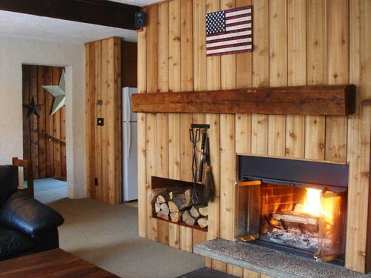 3 Bromley Forest Road, Winhall, VT 05340 - MLS#: 4802585