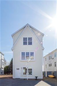 Photo of 9 Cora Avenue, Hampton, NH 03842 (MLS # 4748586)