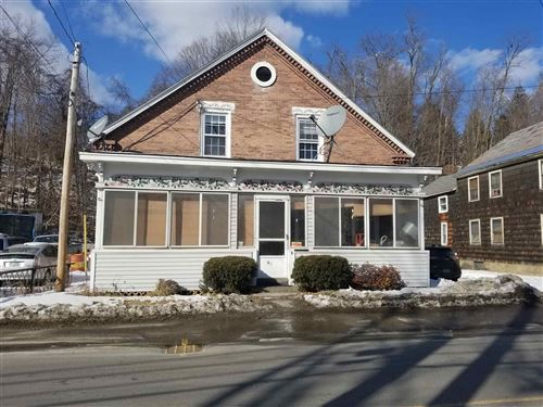 Photo of 15 Canal Street, Hinsdale, NH 03451 (MLS # 4794587)