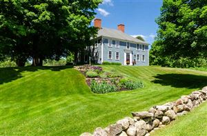 Photo of 6 Mack Hill Road, Amherst, NH 03031 (MLS # 4686588)