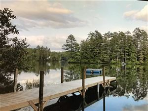 Photo of 811 Partridge Lake Road, Littleton, NH 03561 (MLS # 4739588)