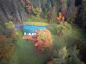 Photo of 1603 Old Coach Road, Lyndon, VT 05851 (MLS # 4760588)