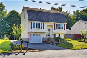 Photo of 425 Charlotte Street, Manchester, NH 03103 (MLS # 4772590)