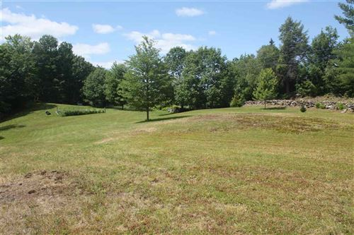 Photo of Murray Hill Road, Hill, NH 03243 (MLS # 4800590)